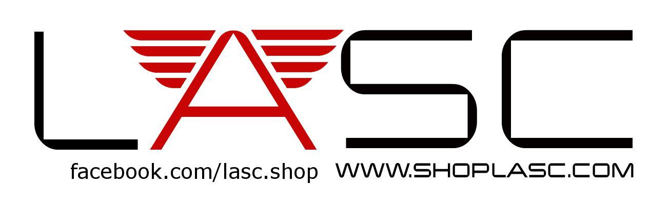 Shop Lasc