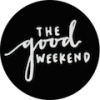 The Good Weekend